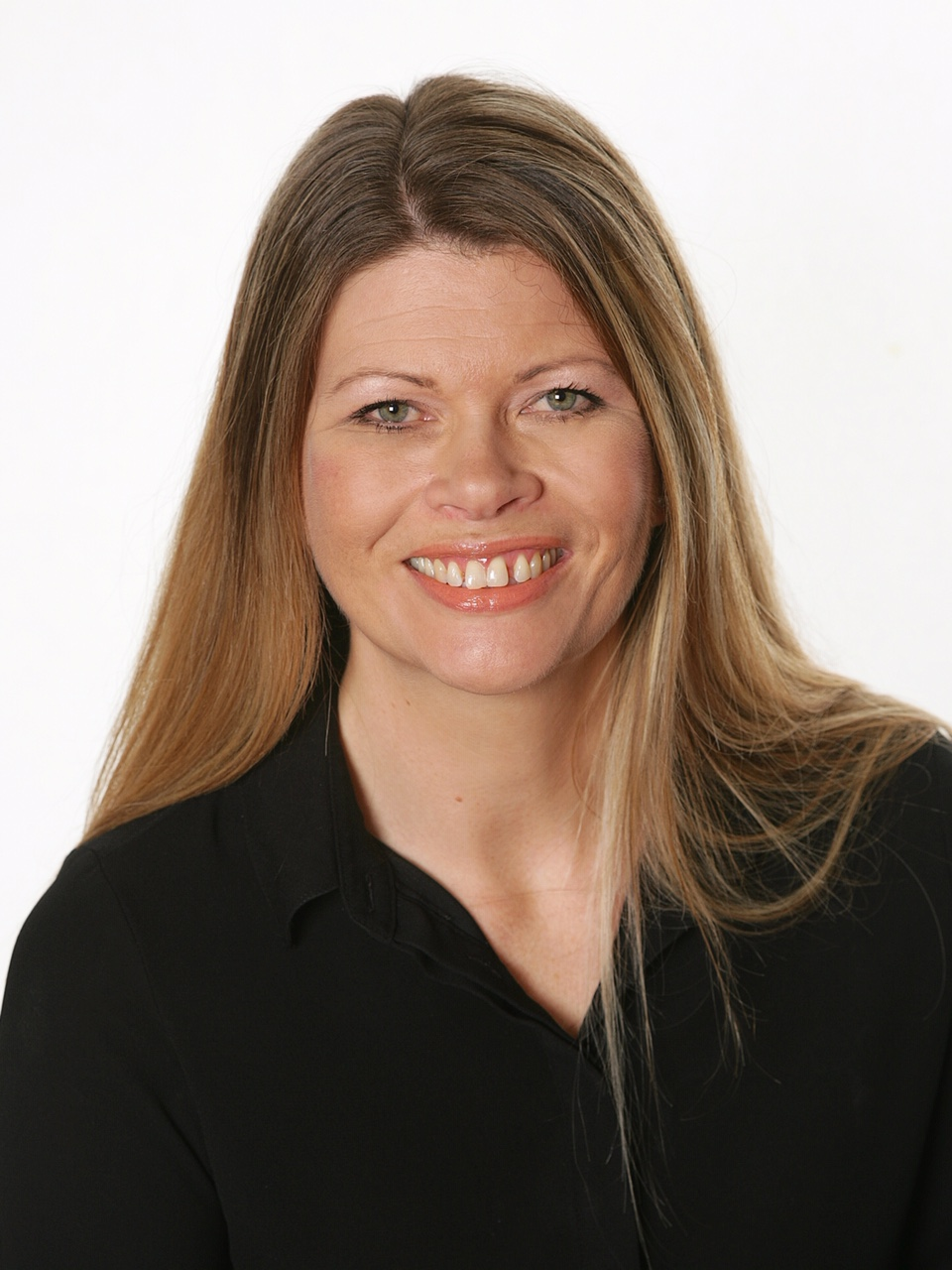 Joy Dowell - Mortgage and Protection Adviser Newcastle / NE England