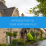 introduction-to-your-mortgage-plus
