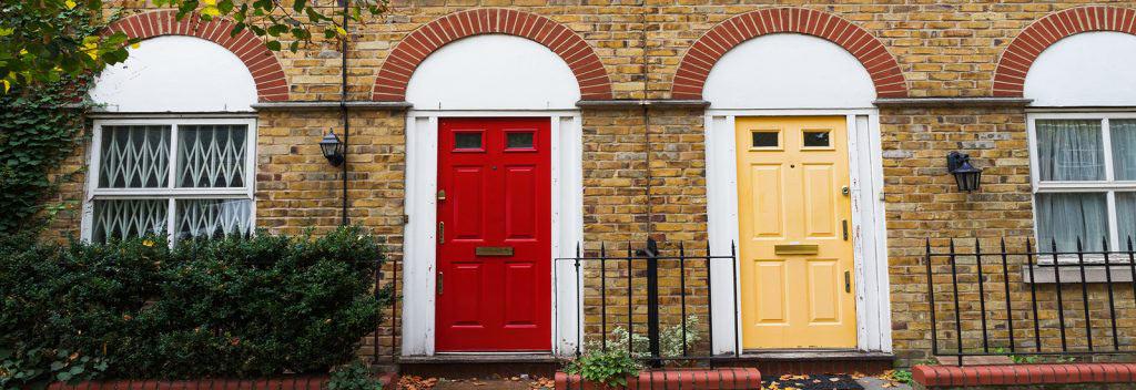 Protection Mortgage Broker Adviser