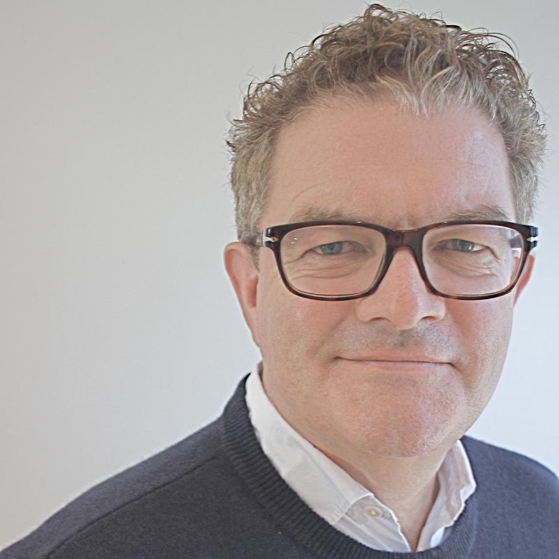 Simon Bates - Mortgage & Protection Adviser